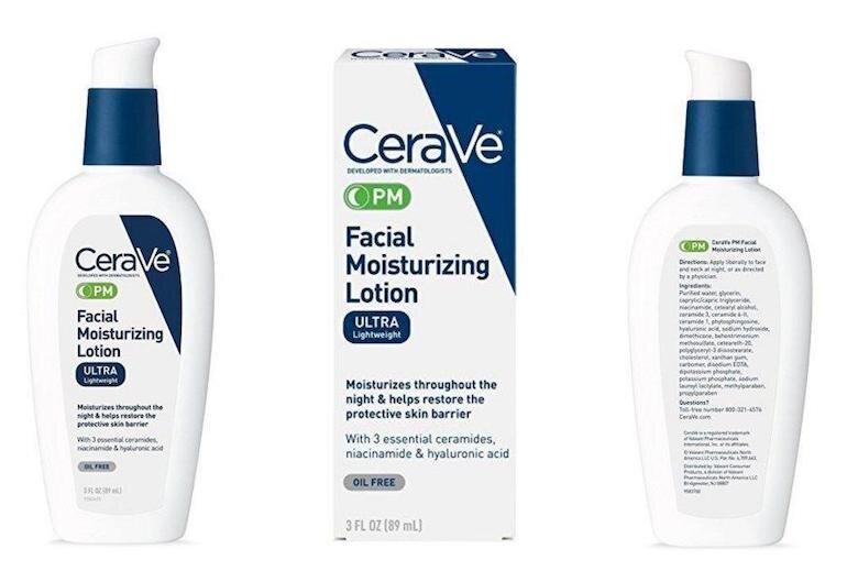 Lưu ý 4 cách chọn kem dưỡng da mặt