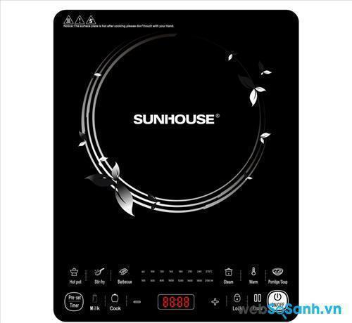 Sunhouse SHD6861