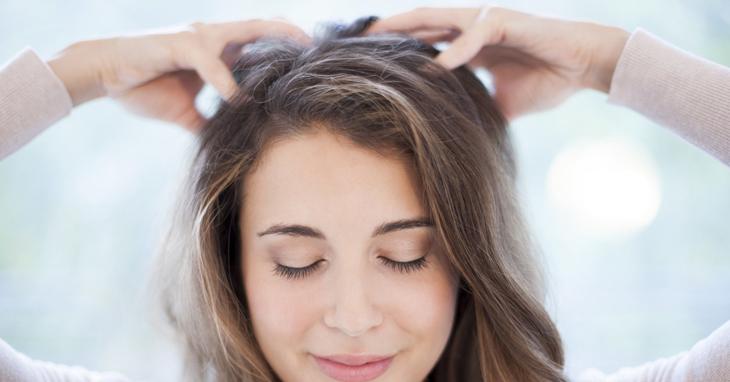chăm-sóc-tóc