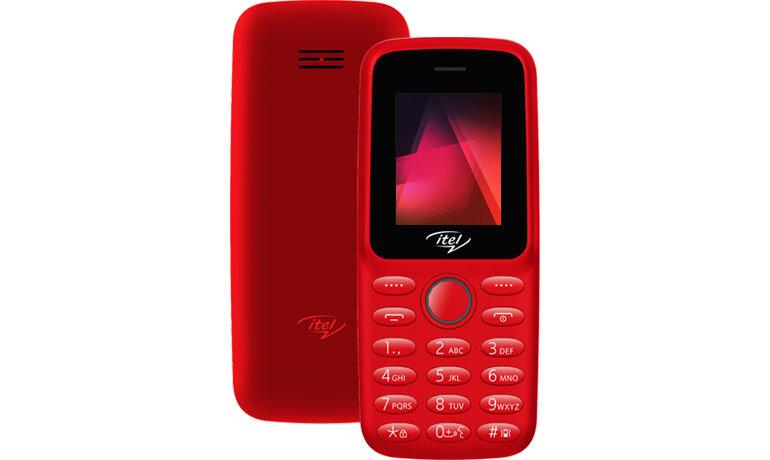 điện thoại siêu rẻ giá 100k