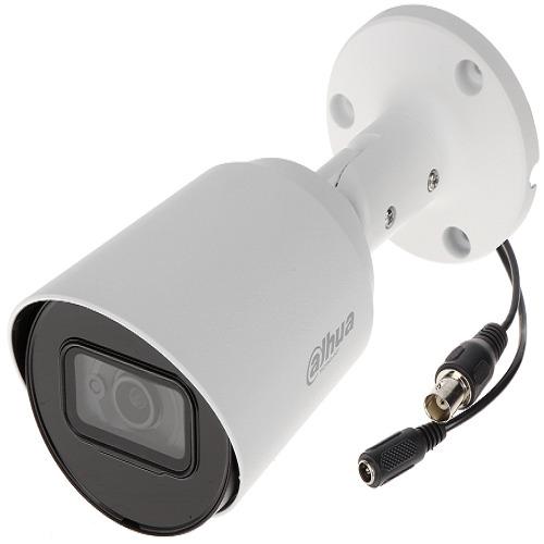camera quan sát DH DAC HFW1200TP