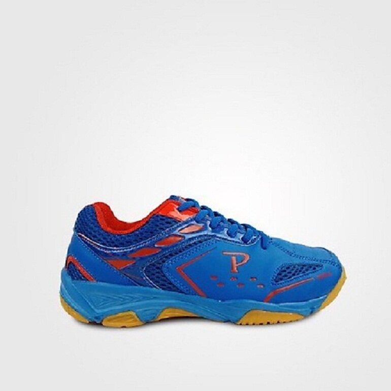 Giày bóng chuyền Promax 11018