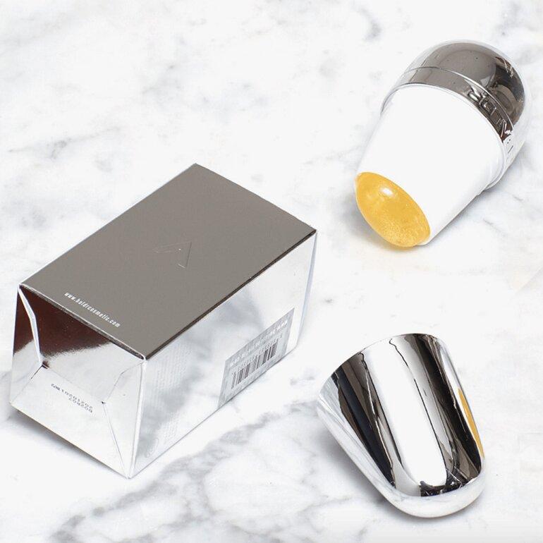 Kem chống nắng dạng lăn Baldr collection 2in1 Sunstick diamond