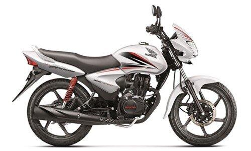 2014-Honda-CB-Shine-Dual-Tone-7994-9222-