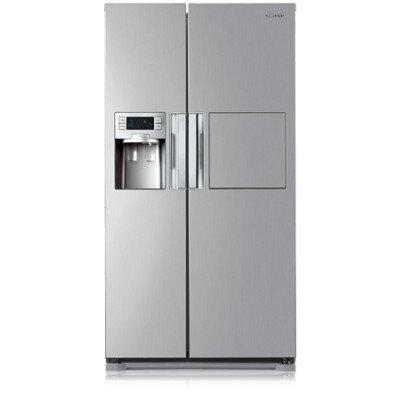 Tủ lạnh Samsung RS-A1WTSL (RSA1WTSL1/XSV) - 510 lít, 2 cửa