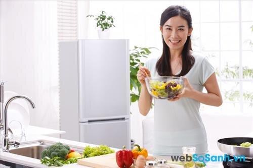 công nghệ khử mùi Green Plasmasử dụng tinh chất trà xanh