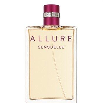 Chanel Fragrance ALLURE SENSUELLE Eau de Toilette (1.7 FL. OZ.)
