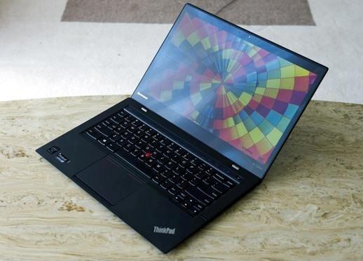 thinkpad x1, Lenovo ThinkPad X1, thinkpad, lenovo, macbook, mac, macbook pro, macbook pro retina, apple, laptop