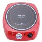Bếp hồng ngoại PanWorld PW057 (PW-057) - bếp đơn, 2000W