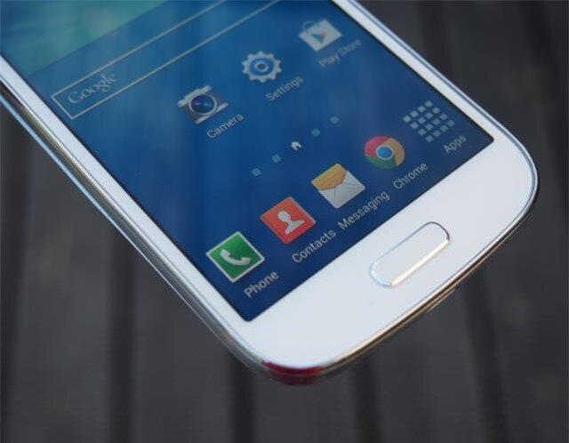 Điểm mặt 3 mẫu Android Mini đ�nh đ�m trong năm qua-image-1387091148851