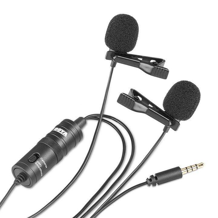 Tham khảo các loại mic chính hãng, chất lượng trên Websosanh nhé!