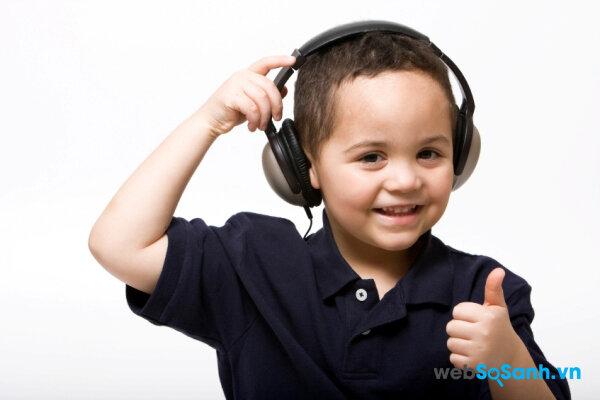 Nghe những bản nhạc cổ điển sẽ có tác dụng tích cực với những người cao huyết áp