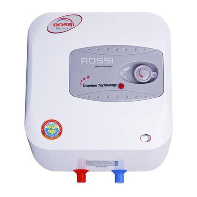 Bình nóng lạnh Rossi R20TI