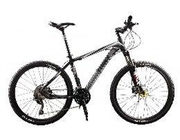 Xe đạp thể thao TRINX X-TREME 30SPEED X7
