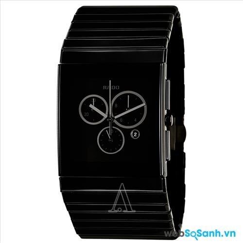 Đồng hồ Rado Ceramica