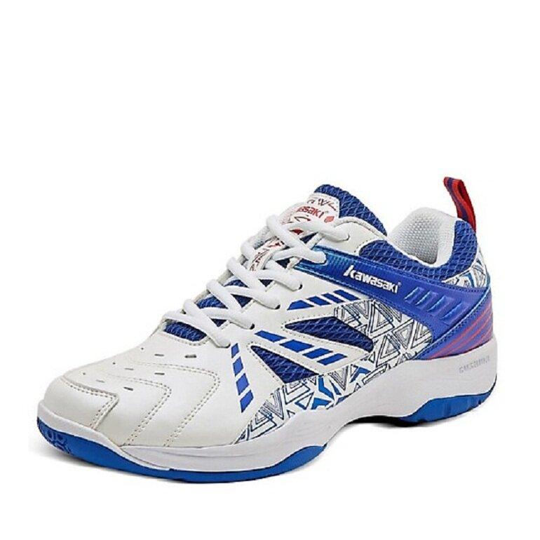Giày đánh bóng chuyền nữ Kawasaki K080