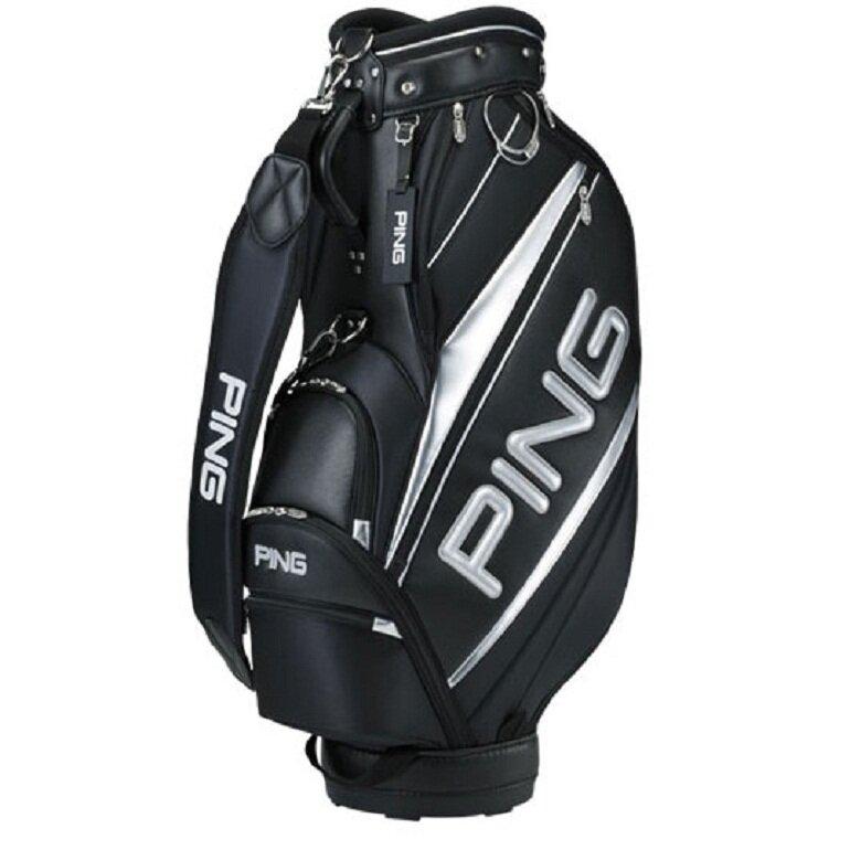 Túi gậy tập golf PING Golf Bag 33467-02