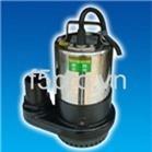 Máy bơm chìm hút nước thải NTP HSM240-1.25 26 1/3HP