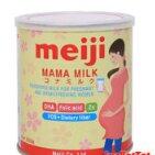 Sữa Bầu Meiji Mama của Nhật 350g