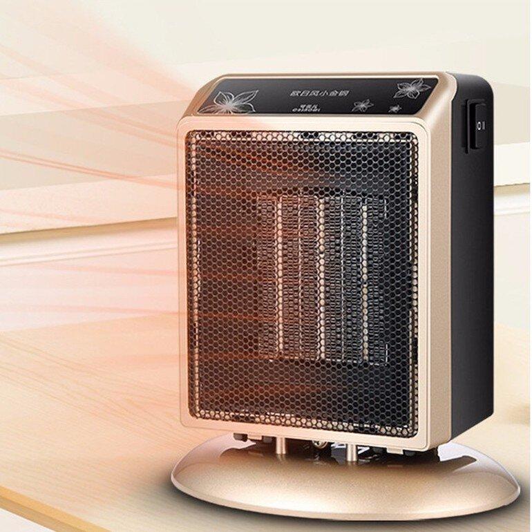 Máy sưởi điện mini YND 900