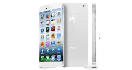 iPhone 6, iWatch, Apple