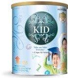 Sữa bột XO I am Mother for KID - hộp 350g (dành cho trẻ từ 1 - 15 tuổi)
