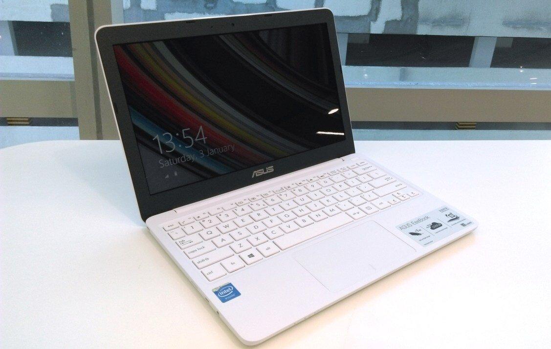 Dòng máy laptop dẫn đầu phân khúc giá 5 triệu