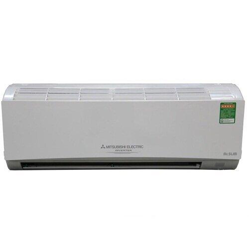 Điều hòa - Máy lạnh Mitsubishi MSYGH10VA (MSY-GH10VA) - Treo tường, 1 chiều, 9000 BTU, Inverter