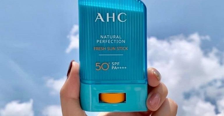 Giới thiệu về thương hiệu AHC