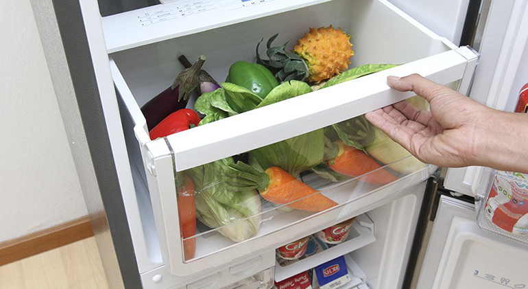 Chọn mua thương hiệu tủ lạnh nào trong dịp cuối năm 2018