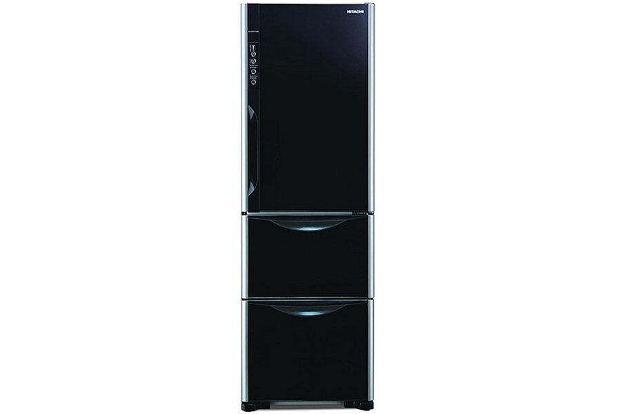 Top 5 Tủ lạnh Hitachi Inverter bán chạy 2