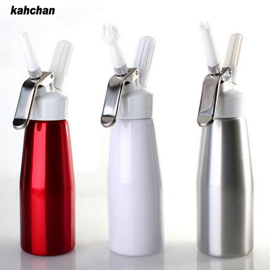 Sản phẩm từ hãng Kahchan chuyên dụng cho cửa hàng cà phê, tiệm bánh