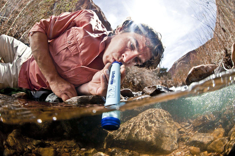 Máy lọc nước RO có tốt không là câu hỏi của đa số người tiêu dùng