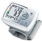 Máy đo huyết áp cổ tay Beurer BC31(BC-31)