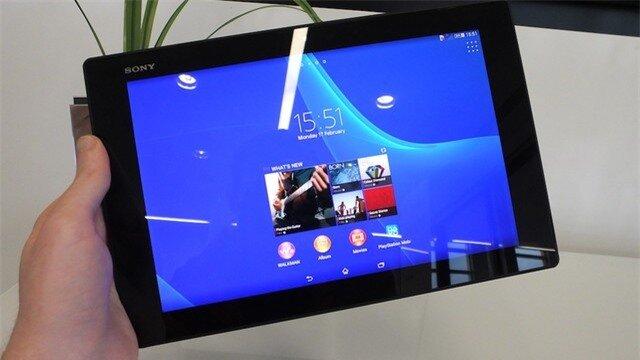 http://media.gizmodo.co.uk/wp-content/uploads/2014/02/Sony-Xperia-Z2-Tablet-09.jpg