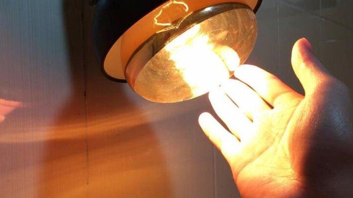Đèn sưởi hồng ngoại có đốt oxy không?