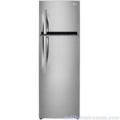 Tủ lạnh LG GRL352MG (GR-L352MG) - 288 lít, 2 cánh, màu MG, S