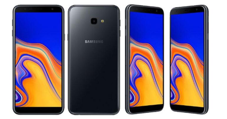 Smartphone giá rẻ dưới 4 triệu đồng
