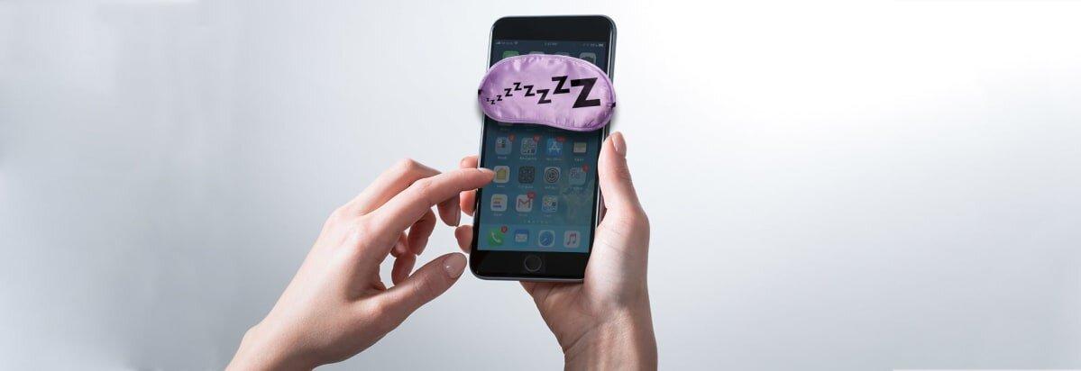 Quên mang sạc phải làm gì khi iPhone gần hết pin