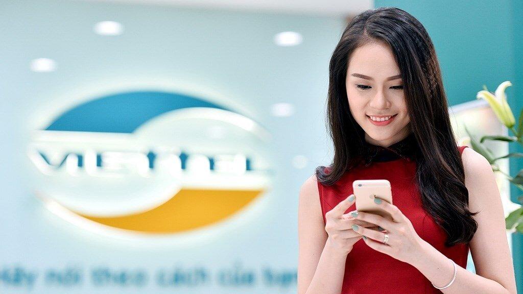 Với mỗi nhà mạng bạn sẽ có cú pháp kiểm tra số điện thoại qua mã USSD khác nhau