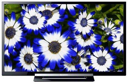 Ảnh 2 - Lần đầu tiên tivi TV LED Sony 40-inch Full HD có giá 8,9 triệu đồng