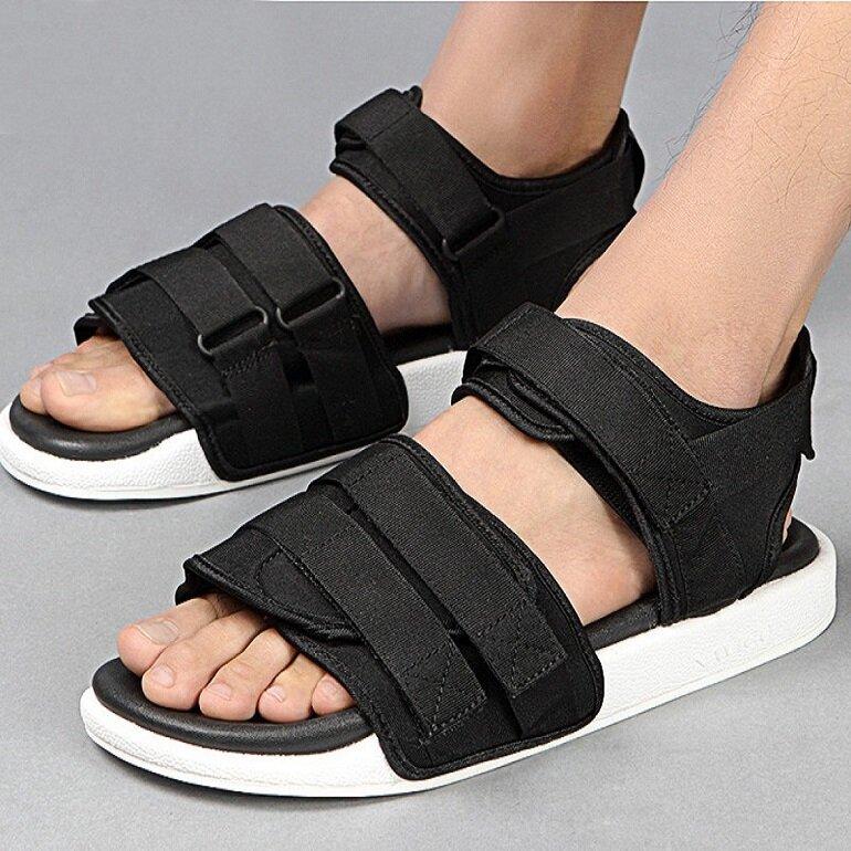 giày sandal adidas