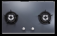 Bếp gas âm Electrolux EGG EGT9427CK (EGT-9427CK) - Bếp đôi