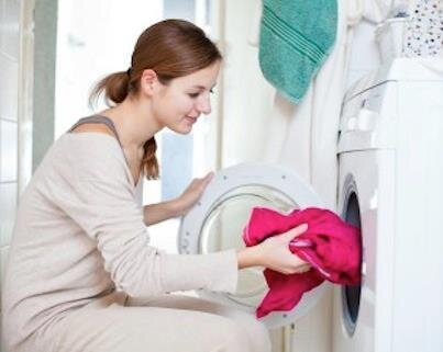Electrolux EWW1122DW với các chương trình giặt phong phú