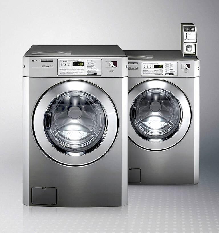 máy giặt lg cửa ngang 7kg