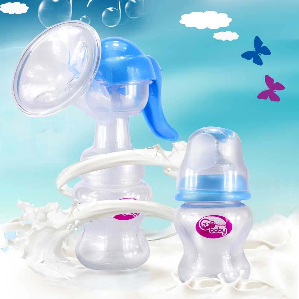 Mẹ sau sinh bị tắc tia sữa phải làm sao để khắc phục hiệu quả?