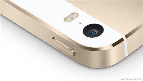 iPhone 6 sẽ sử dụng camera 10MP cao cấp - 1
