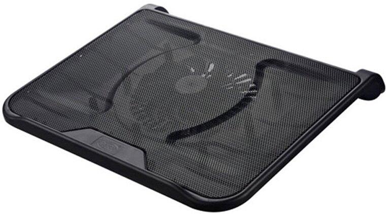 đế tản nhiệt laptop và những điều cần lưu ý khi mua