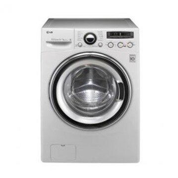 Máy giặt lồng ngang LG WD-17DW 17Kg