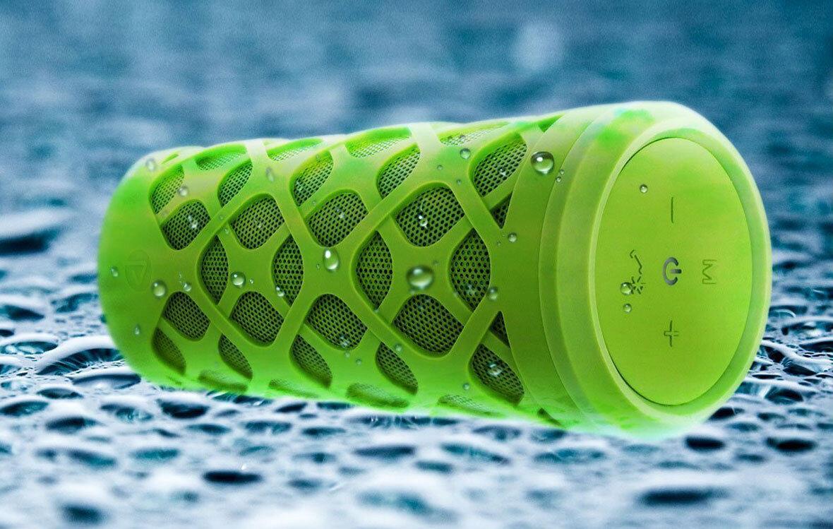 Loa Bluetooth Pisen SPK-B003 giá rẻ tuyệt vời